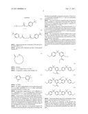 POLYCARBONATES HAVING REARRANGEMENT STRUCTURES, CYCLIC AND LINEAR OLIGOMERS AND ALSO FLOW BEHAVIOR diagram and image