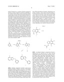 PROCESS FOR THE PREPARATION OF INDAZOLYL UREAS THAT INHIBIT VANILLOID SUBTYPE 1 (VR1) RECEPTORS diagram and image
