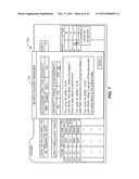 METHOD AND SYSTEM FOR MEASURING EXPOSURE OF AN INVESTMENT FUND TO AN ISSUER OF FINANCIAL ASSETS diagram and image