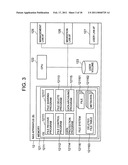 HIERARCHICAL MANAGEMENT STORAGE SYSTEM AND STORAGE SYSTEM OPERATING METHOD diagram and image
