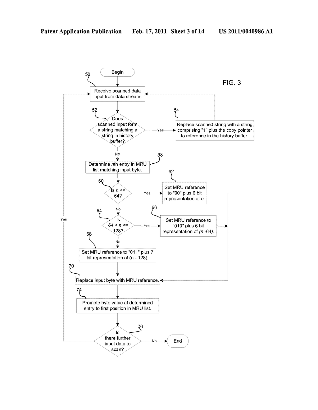 METHOD, SYSTEM, AND PROGRAM FOR SECURELY PROVIDING KEYS TO ENCODE AND DECODE DATA IN A STORAGE CARTRIDGE - diagram, schematic, and image 04