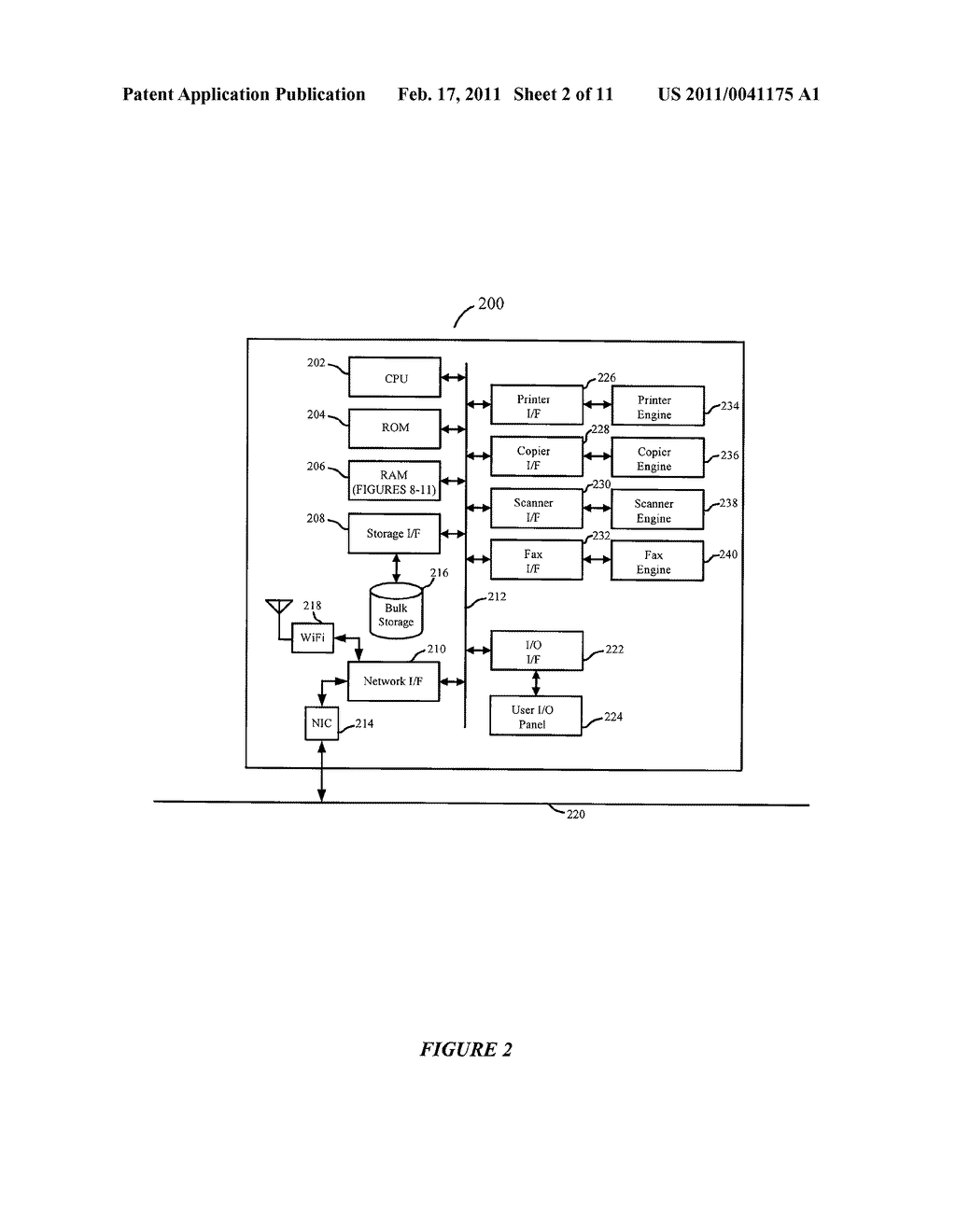 SYSTEM AND METHOD FOR INTEGRATING OPERATION OF SYSTEMS EMPLOYING SINGLE SIGN-ON AUTHENTICATION - diagram, schematic, and image 03