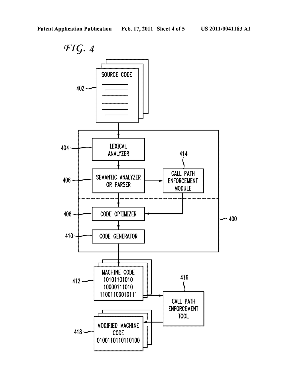 SYSTEM AND METHOD FOR CALL REPLACEMENT - diagram, schematic, and image 05