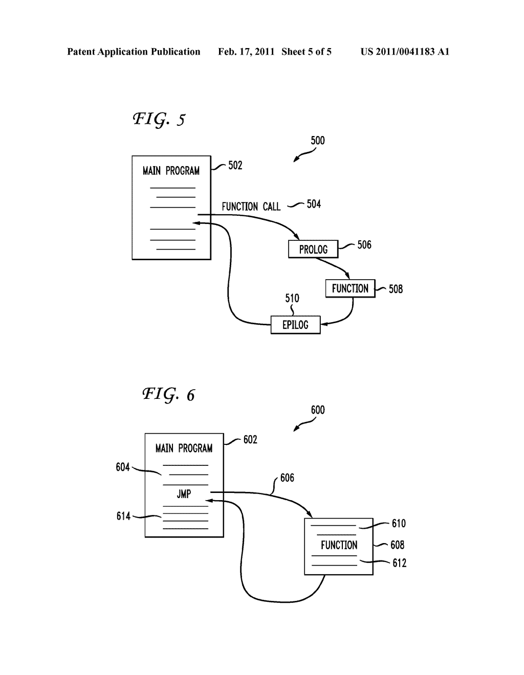 SYSTEM AND METHOD FOR CALL REPLACEMENT - diagram, schematic, and image 06