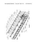 Modular Converting Line for Fabricating Absorbent Articles diagram and image