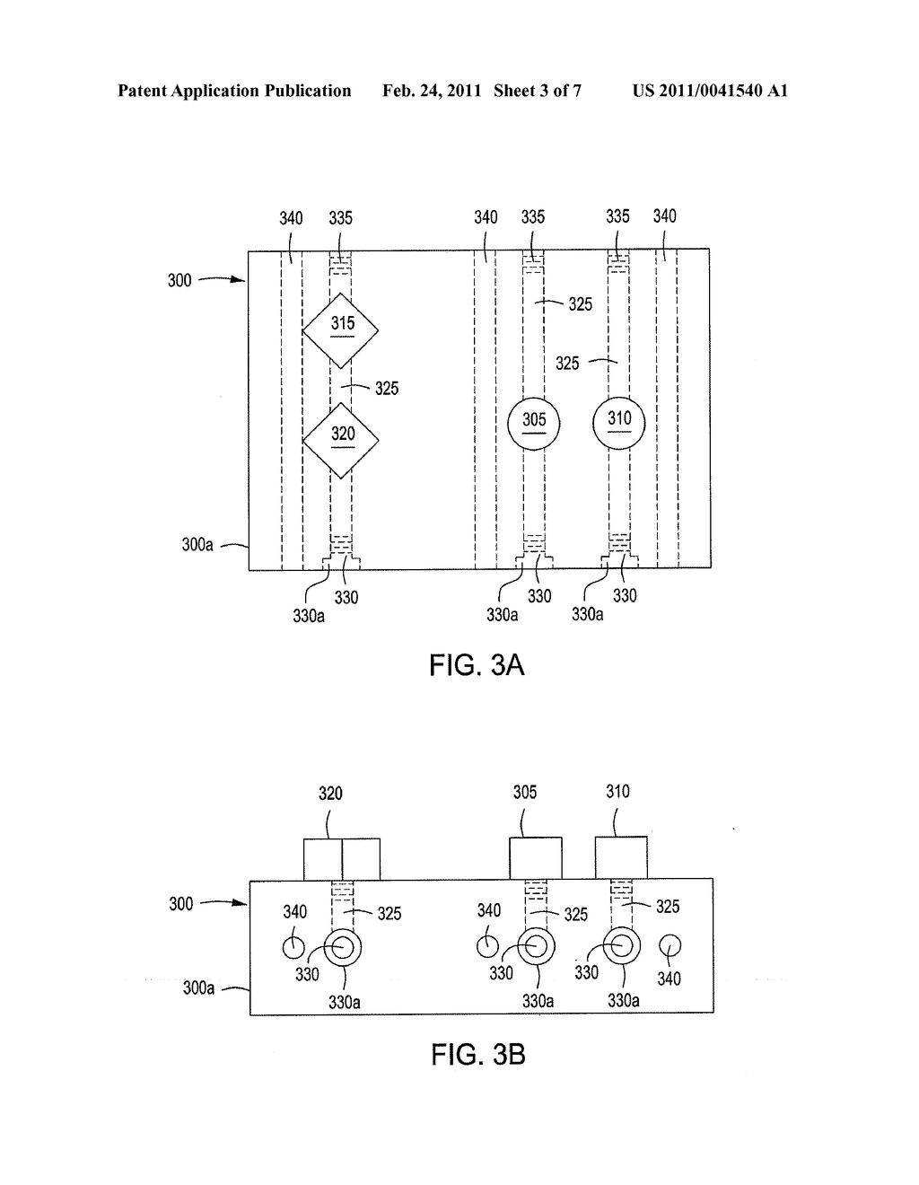 modular upgradeable pneumatic hydraulic manifold diagram rh patentsencyclopedia com  hydraulic manifold block schematic
