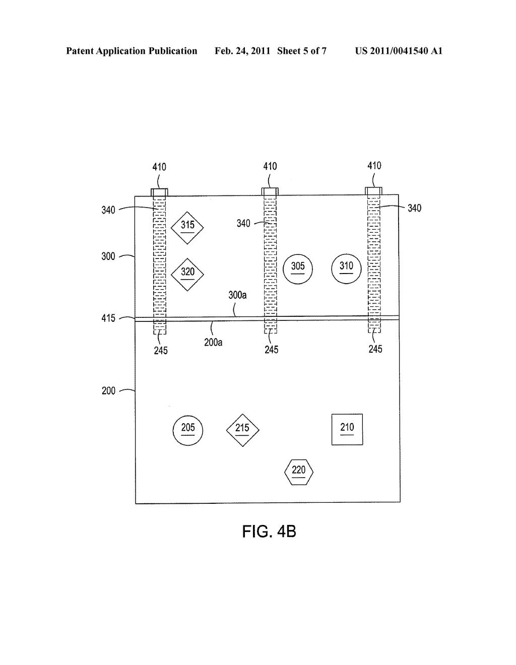 modular upgradeable pneumatic hydraulic manifold diagram rh patentsencyclopedia com Basic Hydraulic Schematics hydraulic manifold schematic symbols