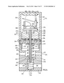 Plug Bypass Valves and Heat Exchangers diagram and image