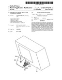 PORTABLE ELECTRONIC DEVICE WITH SUPPORTING MEMBER diagram and image
