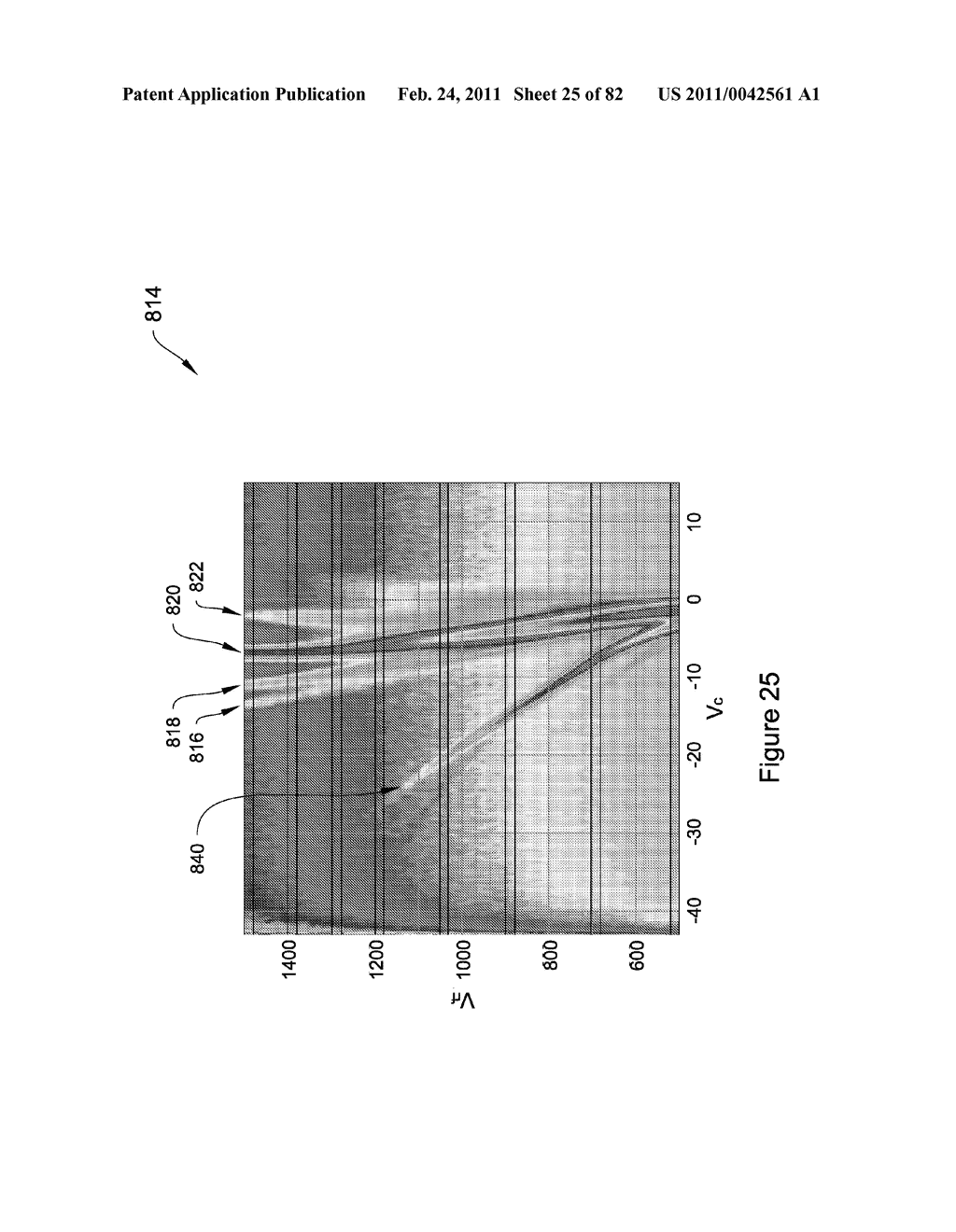 METHODS AND APPARATUS FOR ENHANCED ION BASED SAMPLE DETECTION USING SELECTIVE PRE-SEPARATION AND AMPLIFICATON - diagram, schematic, and image 26