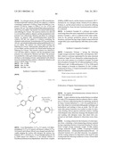 CONJUGATED POLYMER, INSOLUBILIZED POLYMER, ORGANIC ELECTROLUMINESCENCE ELEMENT MATERIAL, COMPOSITION FOR ORGANIC ELECTROLUMINESCENCE ELEMENT, POLYMER PRODUCTION PROCESS, ORGANIC ELECTROLUMINESCENCE ELEMENT, ORGANIC EL DISPLAY AND ORGANIC EL LIGHTING diagram and image