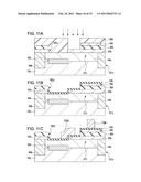 SOLID-STATE IMAGING DEVICE, ELECTRONIC APPARATUS, AND METHOD FOR MAKING SOLID-STATE IMAGING DEVICE diagram and image