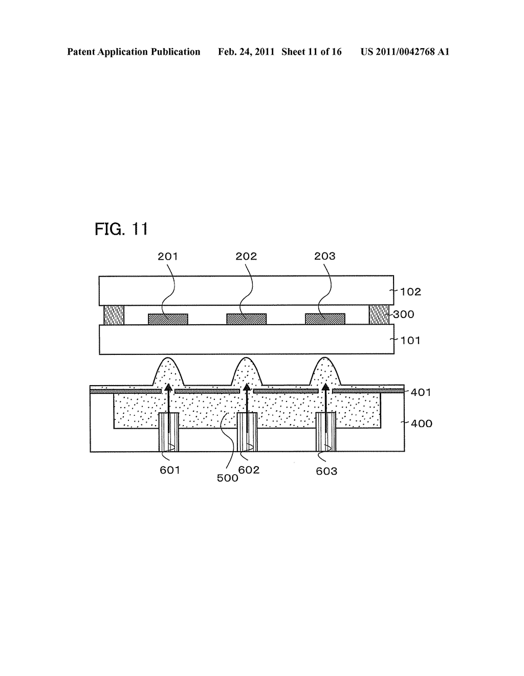 Semiconductor Device and Method for Manufacturing Semiconductor Device - diagram, schematic, and image 12