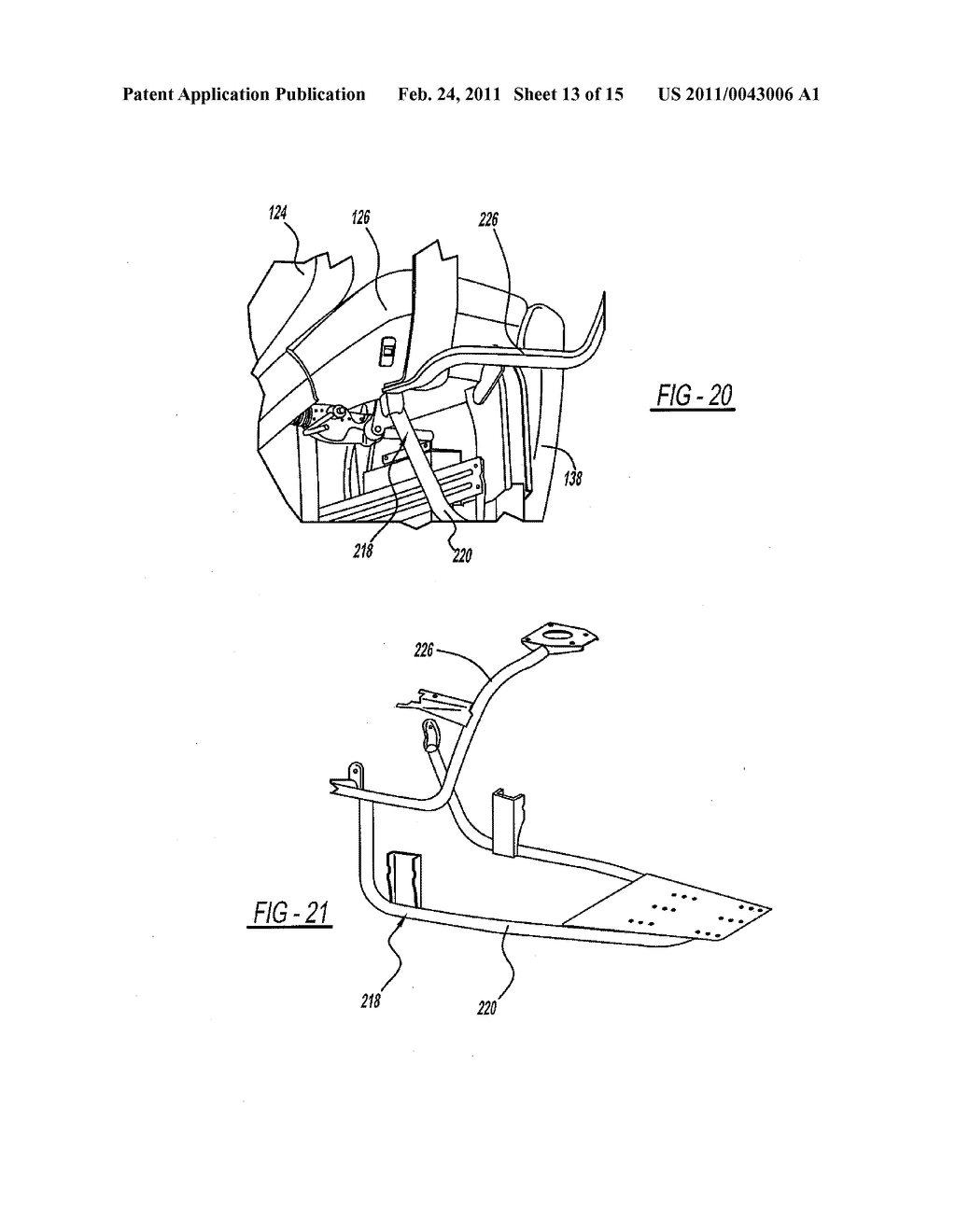 ENTERTAINMENT SEAT - diagram, schematic, and image 14