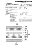 LIQUID CRYSTAL DISPLAY AND BIAXIAL COMPENSATION FILM diagram and image