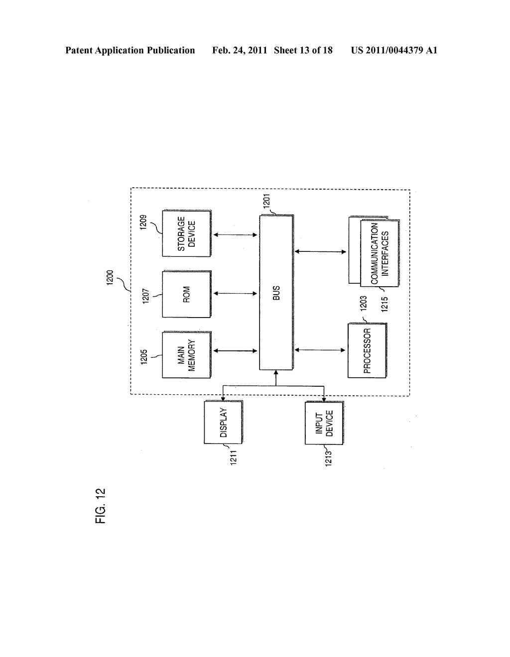 METHOD AND APPARATUS FOR PROVIDING TRANSMISSION RELAY USING SOFT SYMBOL ESTIMATION - diagram, schematic, and image 14