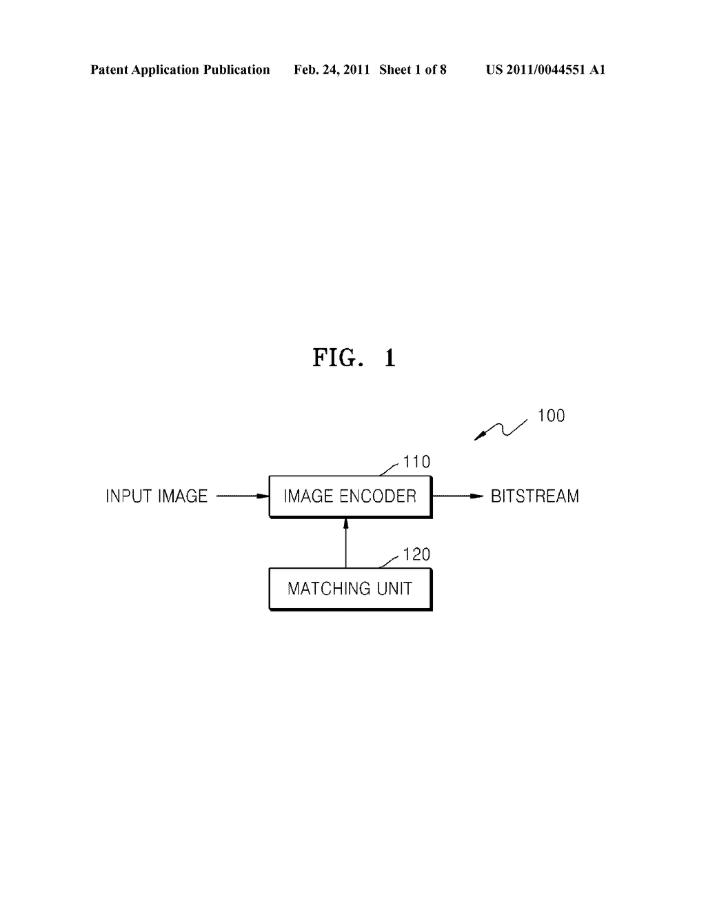 METHOD AND APPARATUS FOR ENCODING AND DECODING IMAGE USING FLEXIBLE ORTHOGONAL TRANSFORM - diagram, schematic, and image 02