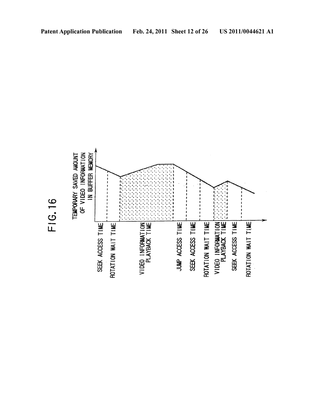 INFORMATION STORAGE MEDIUM AND INFORMATION RECORDING/PLAYBACK SYSTEM - diagram, schematic, and image 13