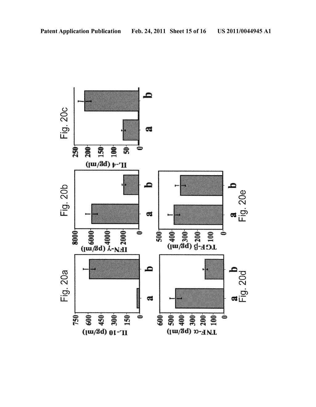 AGENTS FOR THE TREATMENT OF MULTIPLE SCLEROSIS AND METHODS OF USING SAME - diagram, schematic, and image 16