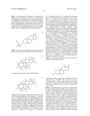 COMPOSITION, FORMULATIONS & KIT FOR TREATMENT OF RESPIRATORY AND LUNG DISEASE WITH DEHYDROEPIANDROSTERONE(S) STEROID & AN ANTI-MUSCARINIC AGENT(S) diagram and image