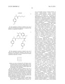 PRECURSOR COMPOUNDS OF SWEET TASTE RECEPTOR ANTAGONISTS FOR THE PREVENTION OR TREATMENT OF DISEASE diagram and image