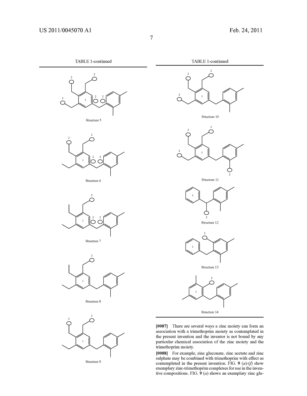 COMBINATION THERAPY - diagram, schematic, and image 16