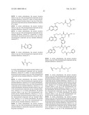 Antimalarial Quinolines and Methods of Use Thereof diagram and image