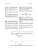 3-[1-(3-Haloalkyl)triazolyl]phenyl sulphide derivatives as acaricides and insecticides diagram and image