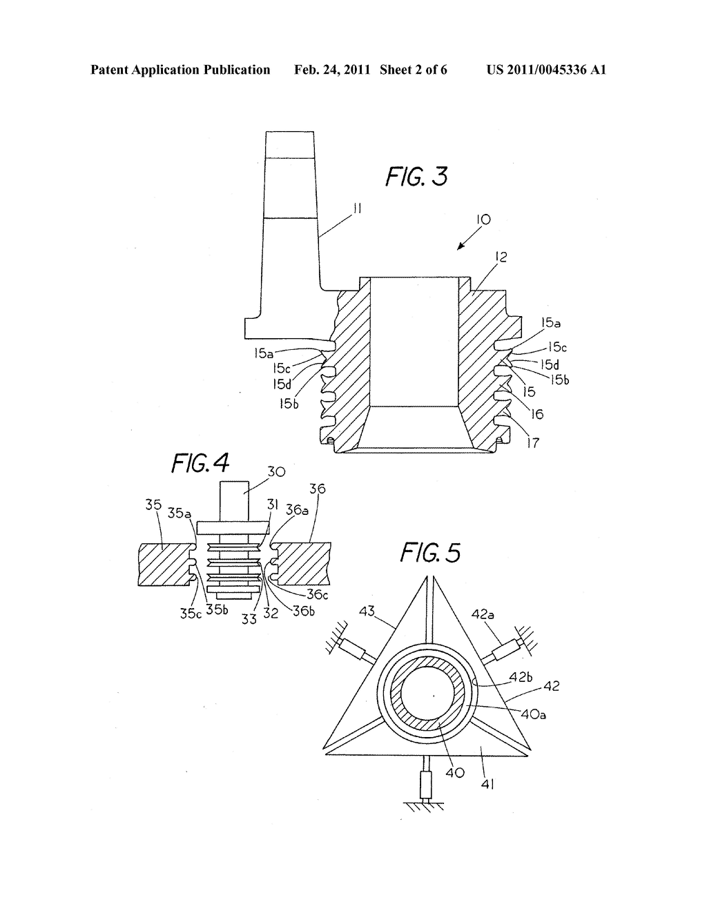BATTERY PART - diagram, schematic, and image 03