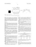 Chemiluminescent Enzyme Assay Method and Apparatus diagram and image