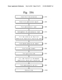 METHOD FOR FABRICATING REWRITABLE THREE-DIMENSIONAL MEMORY DEVICE diagram and image