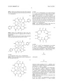 SOLID PHARMACEUTICAL FORMULATION WITH DELAYED RELEASE diagram and image