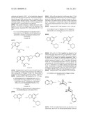 NOVEL PIPERAZINO-DIHYDROTHIENOPYRIMIDINE DERIVATIVES diagram and image