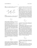 SULFONYL-SUBSTITUTED CARBAPENEM COMPOUNDS diagram and image