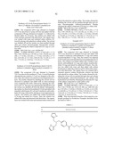 AMINE COMPOUND AND USE THEREOF diagram and image