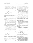 Imidazopyridazines for Use as Protein Kinase Inhibitors diagram and image