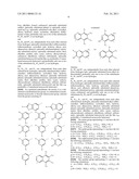 ORGANIC COMPOUNDS diagram and image