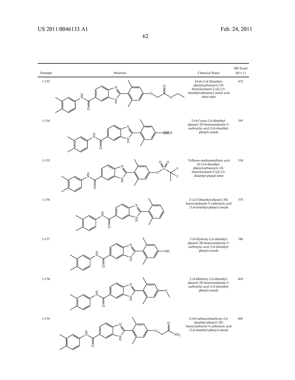 ORGANIC COMPOUNDS - diagram, schematic, and image 63