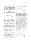 NEW COMPOUNDS I diagram and image