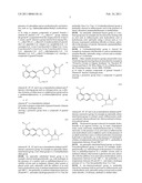 Spirocyclic Heterocycles Medicaments Containing Said Compounds, Use Thereof And Method For Their Production diagram and image