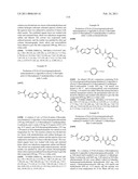 FUSED HETEROCYCLIC DERIVATIVES AND USE THEREOF diagram and image