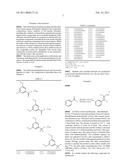 BENZOFURAN CANNABINOID COMPOUNDS AND RELATED METHODS OF USE diagram and image