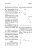 NOVEL PIPERIDINE DERIVATIVES AND THEIR USE AS MONOAMINE NEUROTRANSMITTER RE-UPTAKE INHIBITORS diagram and image