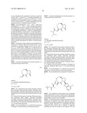 HETEROARYL-SUBSTITUTED BICYCLIC SMAC MIMETICS AND THE USES THEREOF diagram and image