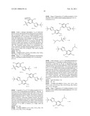 3-Triazolylphenyl-substituted sulphide derivatives as acaricides and insecticides diagram and image