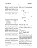 CRYSTALLINE BASE OF ESCITALOPRAM AND ORODISPERSIBLE TABLETS COMPRISING ESCITALOPRAM BASE diagram and image