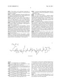 Novel urethane-containing silylated prepolymers and process for preparation thereof diagram and image