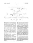 IMPROVED CONTROLLED RADICAL POLYMERIZATION PROCESSES diagram and image