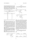 Polymorphs Of Prostaglandin Agonists And Methods For Making The Same diagram and image