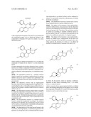 NOVEL METHOD AND INTERMEDIATES FOR PREPARING 19-NORSTEROID COMPOUNDS diagram and image